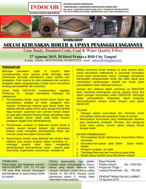 WORKSHOP BOILER PROPOSAL UNTUK UNDANGAN PEMAKALAH_001